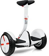 Гироскутер Ninebot Mini Pro White, фото 1