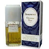 Christian Dior DiorEssence Vintage - духи - 7.5 ml, женская парфюмерия ( EDP42609 )