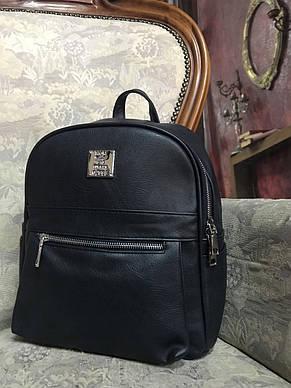 Рюкзак городской 18092, фото 2