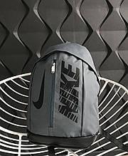 Рюкзак спортивньій R- 84 - 2