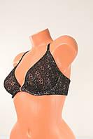 Бюстгальтер Victoria's Secret Мягкая чашка Виктория Сикркет Оригинал 36C 80C, фото 1