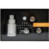 The Different Company 48h Bergamote - туалетная вода - 90 ml, парфюмерия унисекс ( EDP44971 )