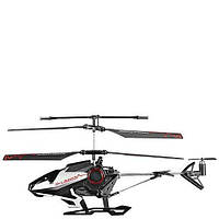 Вертолет Volce Control на ИК управлении c голосовыми командами