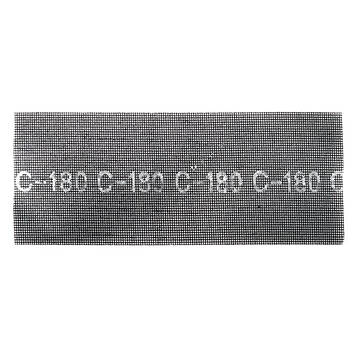 Сетка абразивная INTERTOOL KT-6008