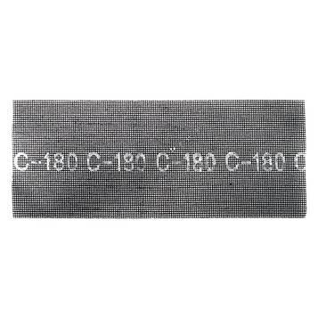 Сетка абразивная INTERTOOL KT-6018