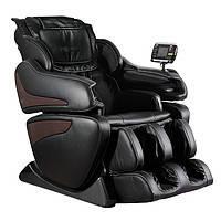 Массажные кресла US MEDICA (США)