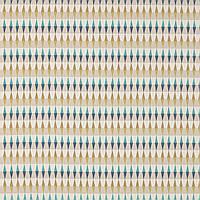 Ткань обивочная Ampico Viscano Upholsteries Harlequin, фото 1