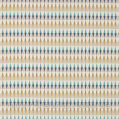 Ткань обивочная Ampico Viscano Upholsteries Harlequin
