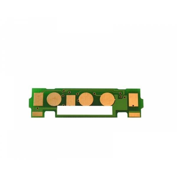 Чип для картриджа SAMSUNG CLT-M404S