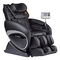 Массажные кресла ANATOMICO (Италия)