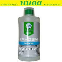Тандем водорозчинний концентрат для посилення ефективності дії препаратів 1 л