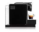 Кофемашина Lattissima Touch, фото 2