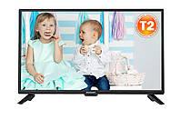 Телевизор Romsat 32HX1850T2, фото 1