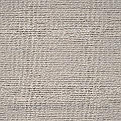 Ткань обивочная Satillo Viscano Upholsteries Harlequin
