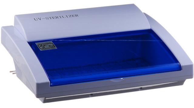 УФ стерилизатор UV-Sterilizer 8W