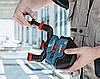 Нивелир лазерный Bosch GLL 3-50 + L-BOXX, фото 8