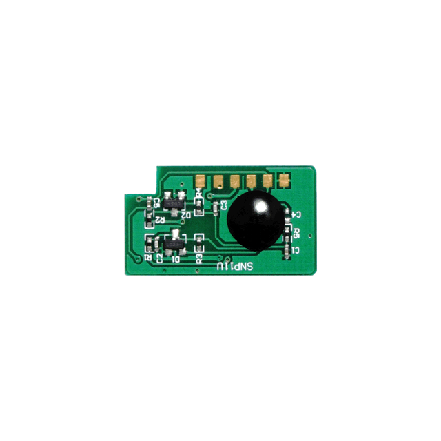 Чип для картриджа SAMSUNG MLT-D108S (ML-1640/1641/2240/2241)