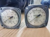 Компрессора ПК-5,25,ПК-3,5,ПК-1,75,(а также запчасти)