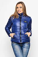Куртки женские весна 2015