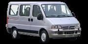Citroen Jumper 2002-2006>