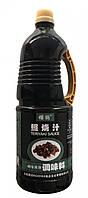Соус Теріякі (Teriyaki sauce), 1,8 Китай