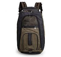 Городской рюкзак и сумка