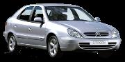 Citroen Xsara 2000-2005>