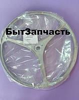 Шкив Whirlpool 481252888083 для стиральной машины