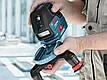 Нивелир лазерный Bosch GLL 3-50 + BM 1 +  L-BOXX, фото 6