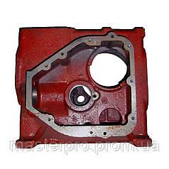 Блок двигателя R180 короткая крышка