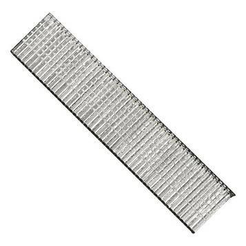 Комплект цвяхів 8мм під степлер INTERTOOL RT-0168