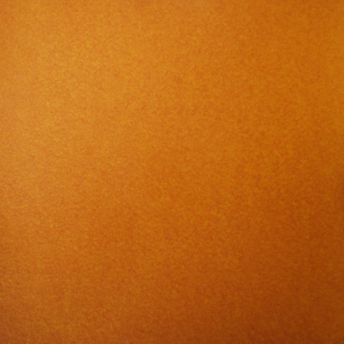 Велюр желтый