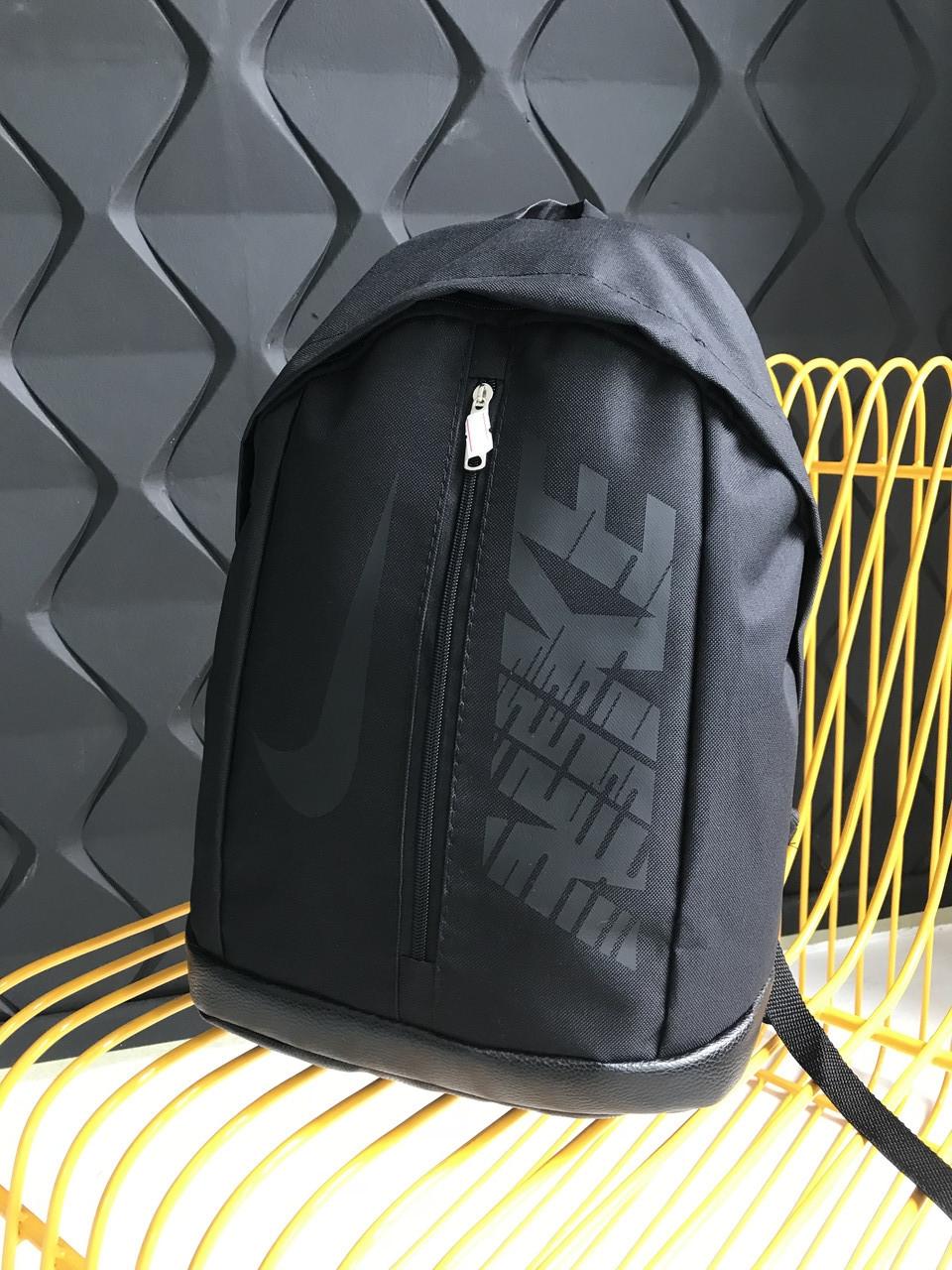 Рюкзак спортивньій R - 84 - 1 Nike