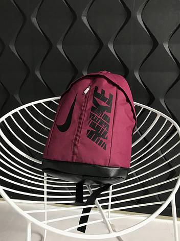 Рюкзак спортивньій R - 84 - 4 Nike, фото 2