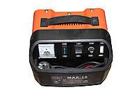 """Зарядное устройство для автомобилей """"Shyuan"""" MAX-15(для легковых автомобитей)"""
