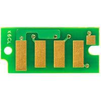 Чип для картриджа XEROX 106R02183 (Phaser 3010/3040, WorkCentre 3045)