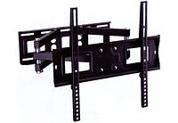 Кронштейн iTECH PTRB43