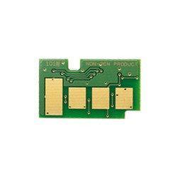Чіп Samsung SL M3820D M3870 M4020ND M4070FR 10K D203E