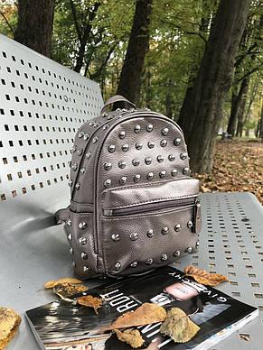Рюкзак городской 601, фото 2