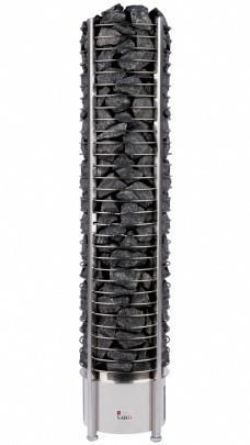 Нагреватель SAWO TOWER TH6-80NS
