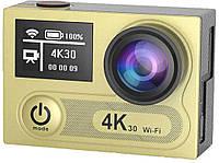 Экшн-камера Eken H8R Gold, фото 1