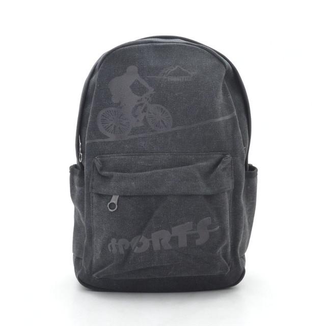 Спортивный рюкзак CL- 005