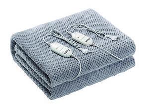 2-местное электрическое одеяло Camry CR 7413