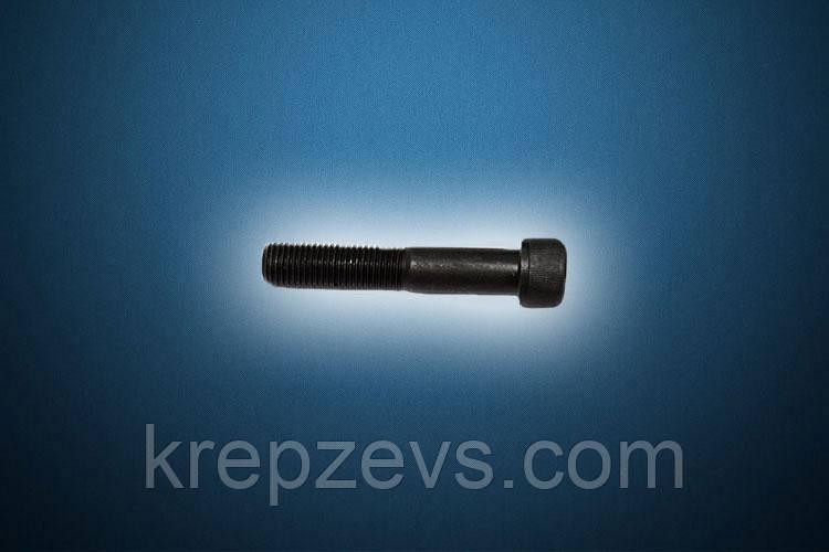 Винт М12 DIN 912 прочностью 12.9