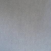 Велюр серый HJ 8073 B