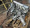 Двигатель ОМ 601 2.3 D Мерседес бус Т1 208, 308, 408