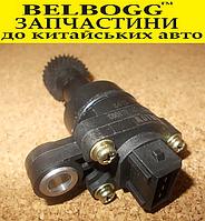 Датчик скорости под ЭБУ Geely GC6/Джили ЖС6/Джілі ЖС6