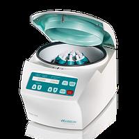 Центрифуга для плазмотерапии ЕВА-200 (Hettich, Германия)