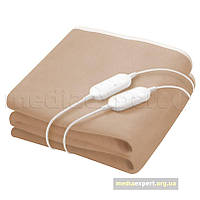 Одеяло электрический Sencor Sub 281be бежевый