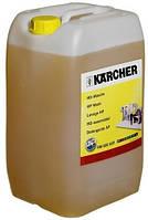 Моющее средство (активная пена 5 л ) Karcher RM806